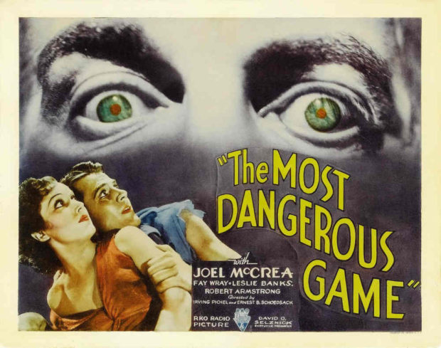 poster-most-dangerous-game-the_01