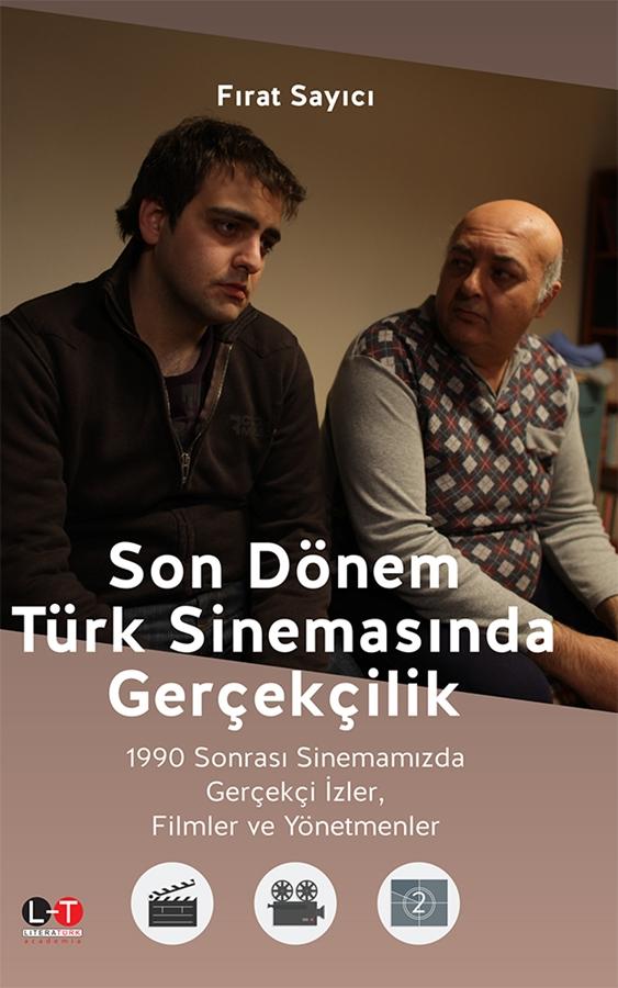 son-donem-turk-sinemasinda-gercekcilik-kapak