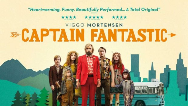 captain-fantastic-1021x580