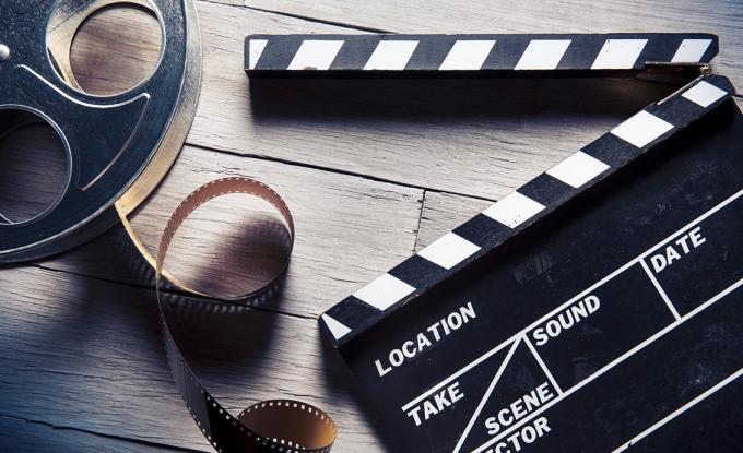 Kısa Filmler Ne Kadar İzleniyor? - Öteki Sinema