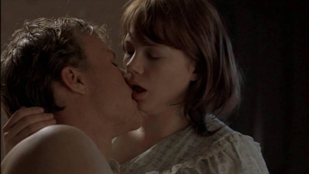 Film Sexian 49