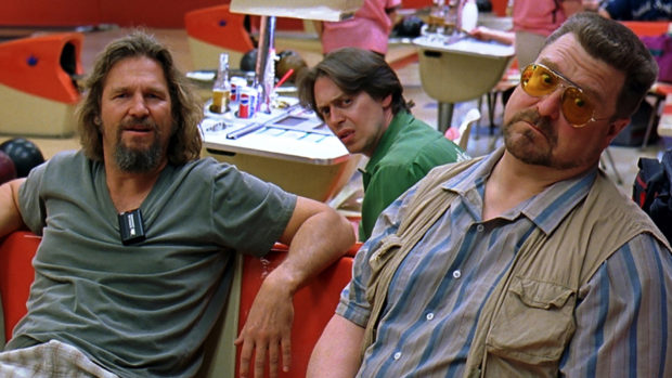 the_big_lebowski-jeff-bridges-john-goodman-steve-buscemi