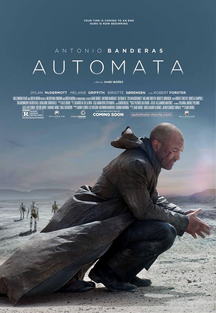 automata_0