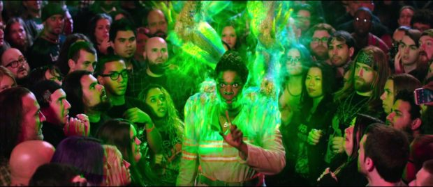 ghostbusters_2016_4