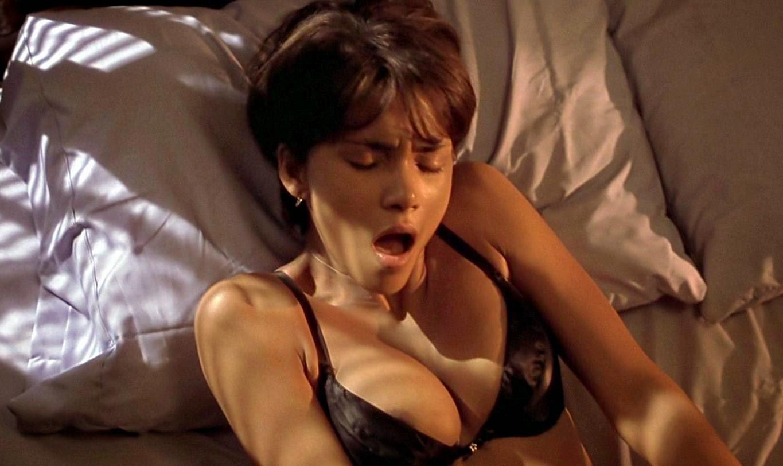 seksi filmejä www sihteeriopisto net